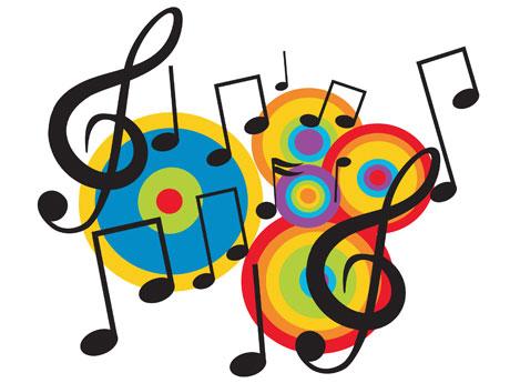 tecnologia como crear musica 460x345 la Escuchar musica online